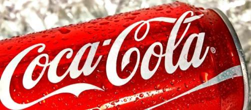 The Nanny State Takes On Coca-Cola And PepsiCo With A Soda Tax ... - seekingalpha.com