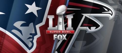 Watch Super Bowl 51 online, smartphone, tablet, or TV - NFL.com