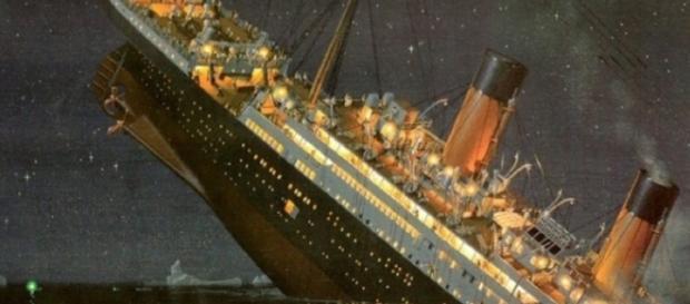 6 fatos surpreendentes que você provavelmente não sabia sobre o Titanic