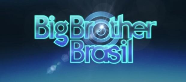 4 grandes polêmicas do Big Brother Brasil.