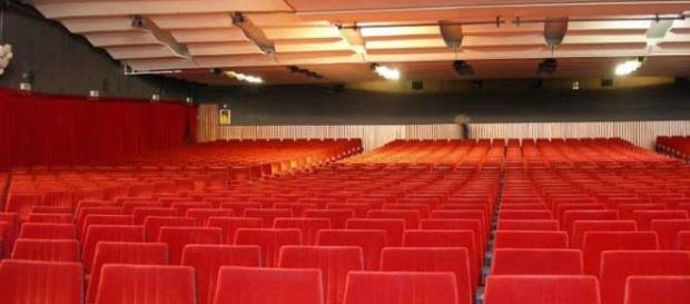Biglietti gratis al Festival di Sanremo: le prerogative di politici e giudici