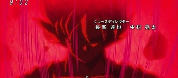 Dragon Ball Super Opening 2, la nueva transformación de Goku