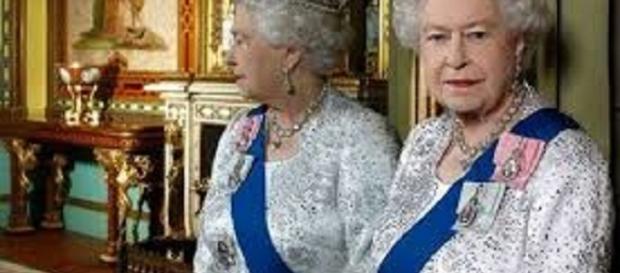Elizabeth II - 65 anos no trono britânico