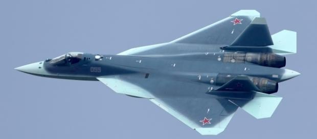 Heralding the Rise of Russia: The Rise of the Russian Army the T-50... - blogspot.com BN support