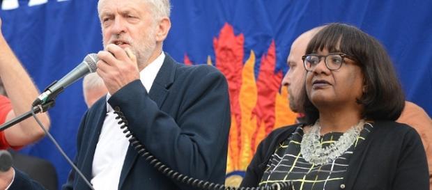 If you can't see it's over you need to go to Specsavers!' Jeremy ... - dailymail.co.uk