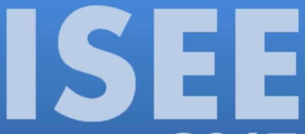 ISEE 2017: come richiederlo e come usare il simulatore online sul sito INPS
