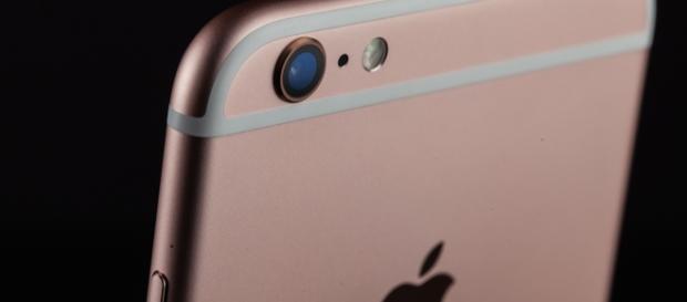 L'Apple sbarca in India: saranno prodotti iPhone Foto Digital Trends