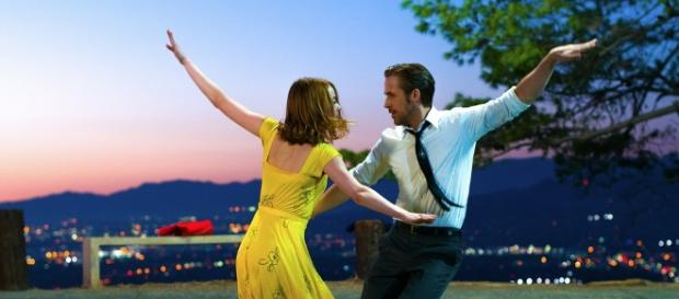 'La La Land Review' by BagoGames via Flickr
