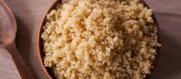 La quinoa es el ingrediente indispensable en la cocina actual