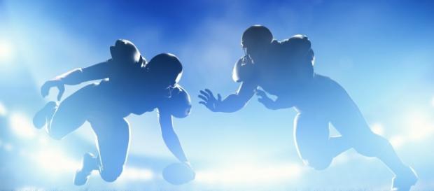 Super Bowl 2017, neste domingo, a partir das 21h30 (horário de Brasília)