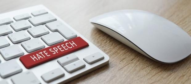 Understanding the Proposed Hate Speech & Hate Crimes Bill - Carte ... - dstv.com