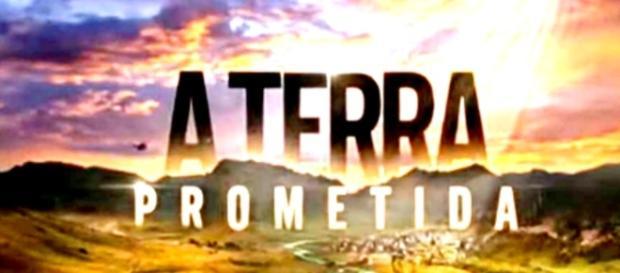Veja tudo que acontece nos próximos capítulos da novela bíblica da Record