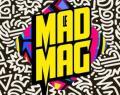 Le fils d'un célèbre animateur devient chroniqueur dans le Mad Mag sur Nrj12 !