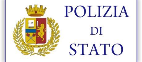 Concorsi pubblici 2017, Polizia di Stato: posti, requisiti e notizie sul bando