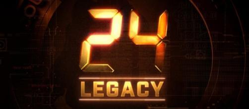 24: Legacy' Comes To Samsung VR With Prequel 360 Movie - uploadvr.com