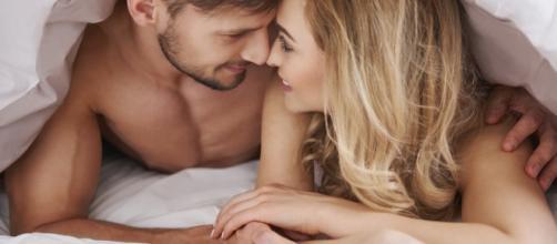 4 razões - científicas - para fazer sexo todos os dias