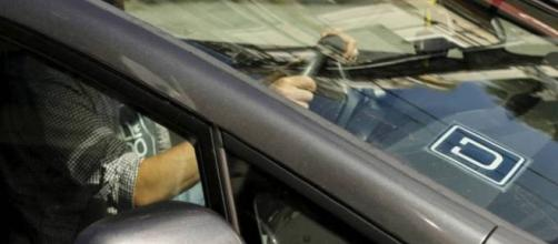 5 dicas de segurança em relação ao serviço do Uber