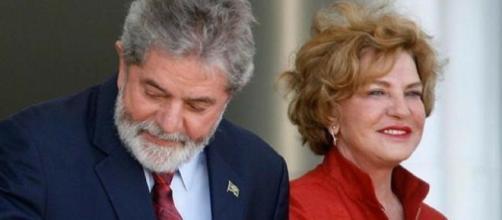 Ex-primeira-dama do Brasil, Marisa Letícia, morre aos 66 anos