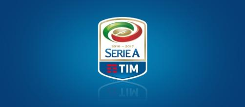 Calendario Serie A, partite 24^ giornata