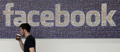 Critiqués après l'élection américaine, Google et Facebook s ... - les-crises.fr