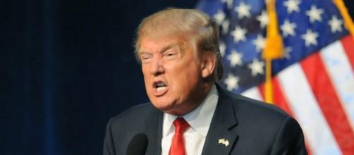 Donald Trump 2016: Tired of Political correctness - POLITICO - politico.com