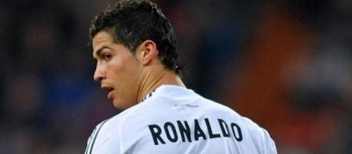 Dortmund-Real: Ancelotti ne veut prendre aucun risque avec ... - africatopsports.com