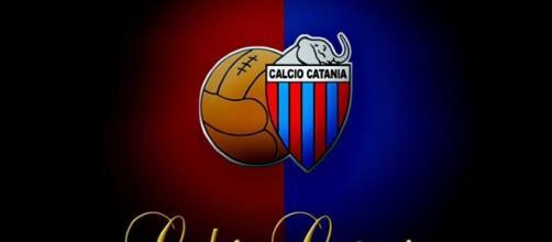 Dove vedere la sfida Catania-Matera?
