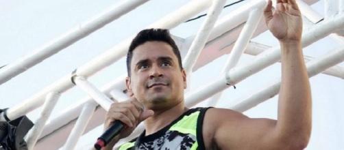 Ensaio de verão do Harmonia do Samba foi cancelado após mortes de seguranças