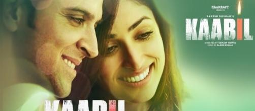 Kaabil Movie Box Office Collections With Budget & its Profit (Hit ... - blogspot.com