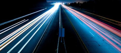 L'Europa amplia i suoi servizi per la cross-border portability | Fastadsl - fastadsl.it
