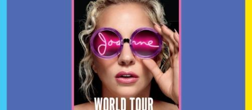 Lady Gaga virá ao Brasil cantar no Rock In Rio