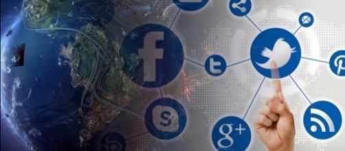 Las redes sociales, un mundo desconocido para muchos. – Revista ... - nuevagerencia.com