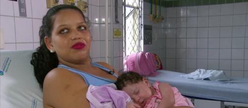 Mãe dá à luz depois de morta e é reanimada. Caso é raríssimo