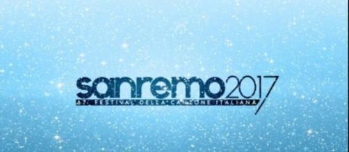 Sanremo 2017 allarme bomba al festival