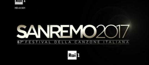 Sanremo 2017 cantanti prima serata