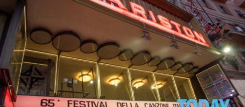 Sanremo: tutti i vincitori dal 1951 ad oggi - today.it