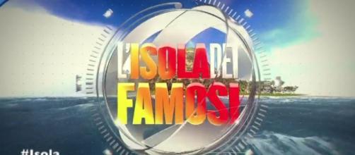 Sospeso L'Isola dei famosi del 6 febbraio?