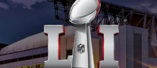 Super Bowl 51 Can Be Streamed Live Via Fox Sports Go On Apple TV ... - techtimes.com