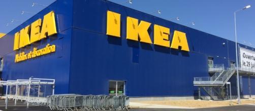 Svelato il segreto sui nomi IKEA