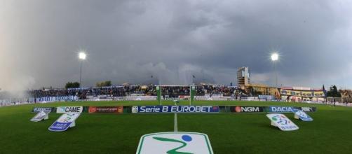 Trapani-Avellino: probabili formazioni e statistiche del match salvezza