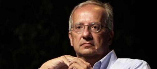 """Walter Veltroni presenta il romanzo """"Ciao"""" Eventi a Rimini - riminitoday.it"""