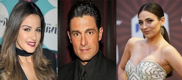 Atores famosos não terão seus contratos renovados com a Televisa