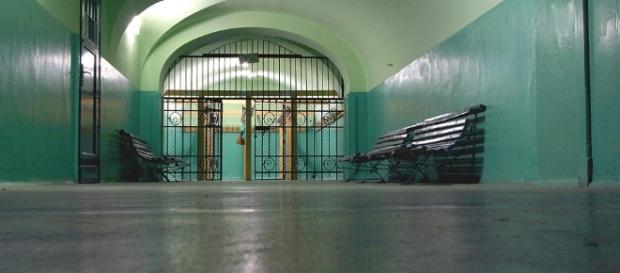 Cifras del absentismo escolar en España