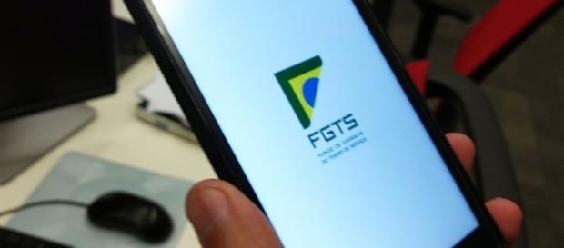 Data para saque do FGTS sai na próxima terça (14)   Jaraguá AM - com.br