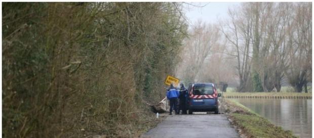 Descoberta macabra aconteceu na França