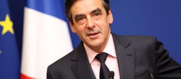 Francia: Fillon Nessun Motivo Per Ritirare Candidatura - laRepubblica.it