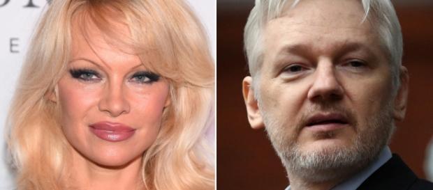 porno wikileaks sunneyleone xxx videoer