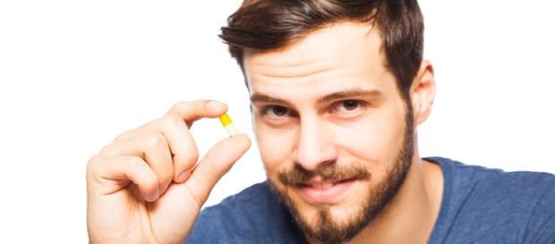 Método revolucionário de contracepção masculino deve chegar ao mercado ainda em 2017