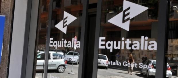 Stanno arrivando le cartelle di Equitalia per il mancato pagamento del bollo auto 2013.