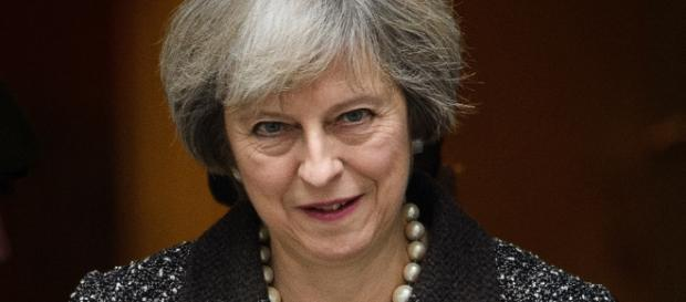 The British state is watching you   British politics   Liberties ... - spiked-online.com
